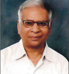 Dr. Satish Mittal